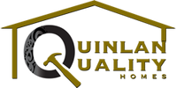 Quinlan Quality Homes